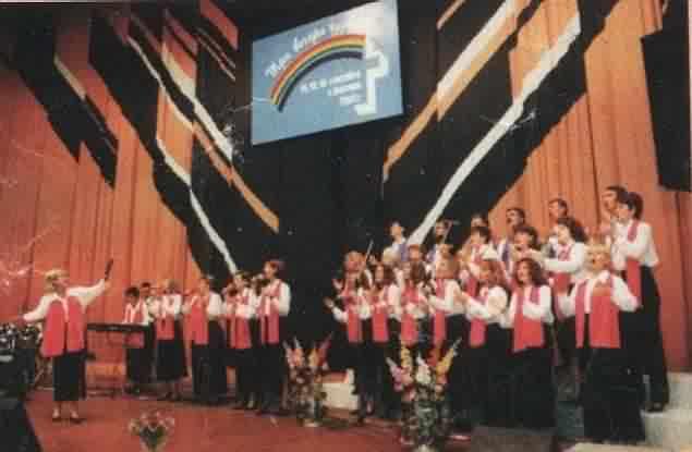 Группа прославления, Свет жизни, пастырь Дмитрий Лаптев, Лаптев, Полтава,церкви Свет жизни город Полтава